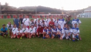 site-Futebol-Feminino