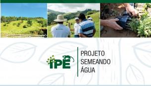 Convite III Curso Manejo Ecológico Piracaia.cdr