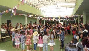 site-festa-junina-2
