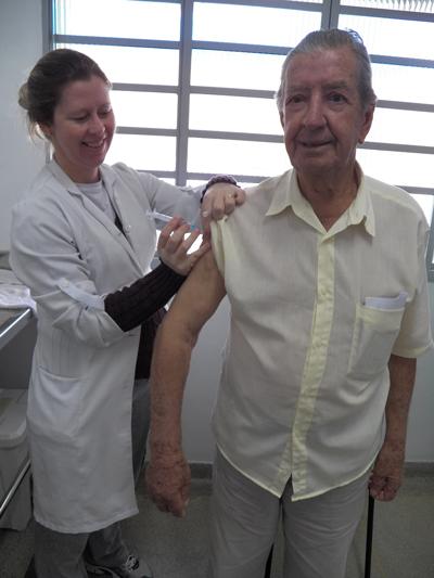 site---vacina_toledo
