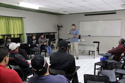 _site-curso-produtores-rurais-(1)