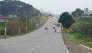 site estrada