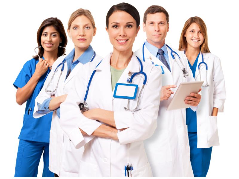 [Jogo]Imagem puxa imagem - Página 6 Enfermeiros