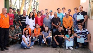 treinamento instituto butanta_joanopolis