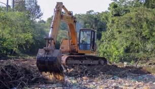 site-lixo-no-rio-jaguari