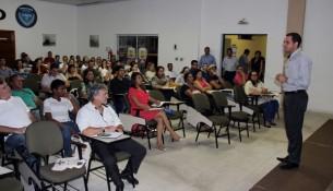 site-seminario-crise_bragancapaulista