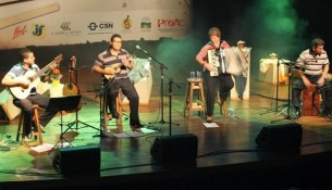 grupo sinfonias_joanopolis