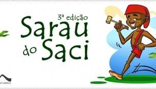 sarau do saci_estiva