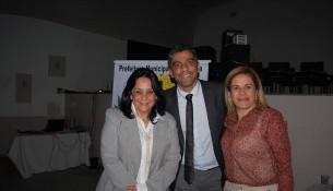 semana da educacao_piracaia (2)
