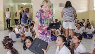 site-entrega-tablets_braganca