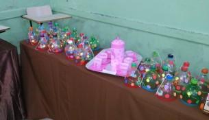 brinquedos 4