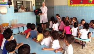 educacao nutricional (1)