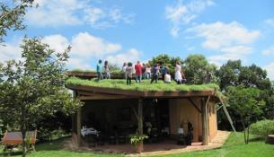 site-Telhado-Verde-Espaço-Maitá-Bragança-Paulista