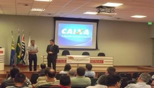 Núcleo de Excelência em Ferramentaria conquista parceria com a Caixa (1)