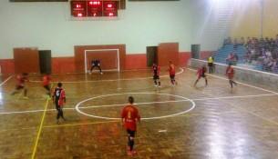 Copa Futsal 2