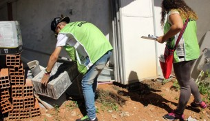 site-arrastao-dengue