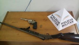 Arma Toledo