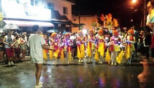 Escola-de-Samba-1