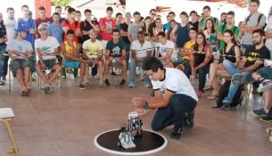 inatel-IWCA-qua-competicao_81