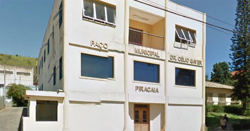 paco-860x450_c