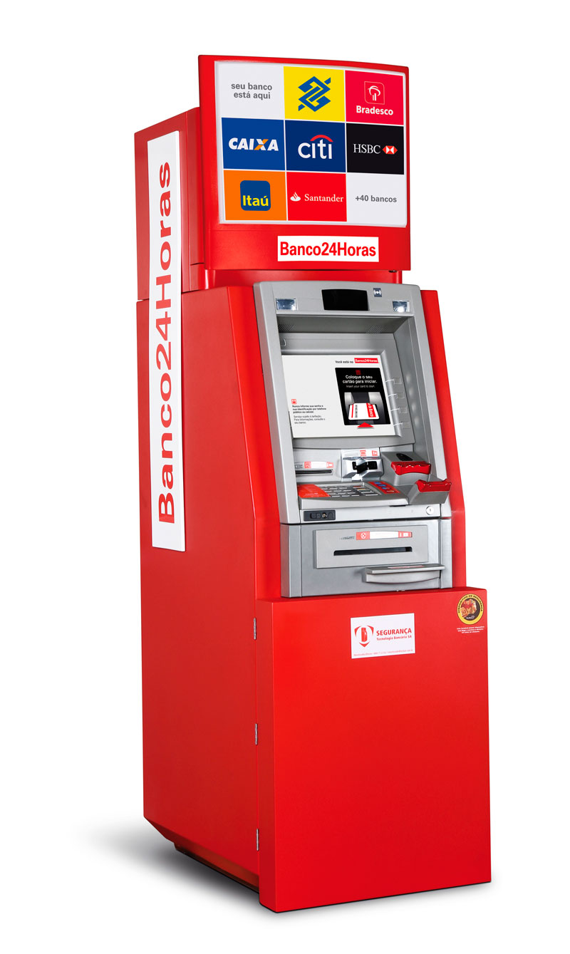 site-Banco24Horas_novo-moisaco