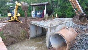 ponte-juncal