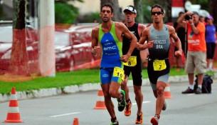 site-TrofeuBrasilTriathlon-fotoJoaoPiresDivulgacao
