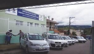 site-inauguracao-UBS-itapeva-(2)