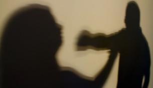 violenciadomesticafotomarcossantos002