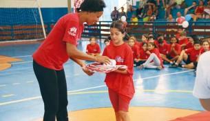 basquete-orsm-site
