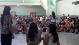 site-evento-escola-itapeva