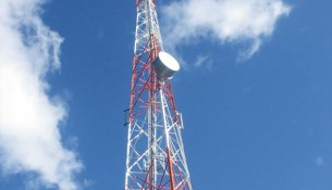 site-torre-telefonia