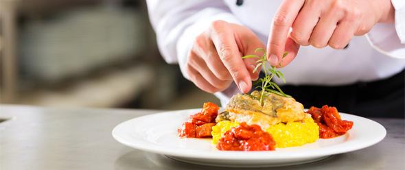 culinaria-orsm-site