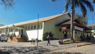 santacasa-orsm-site