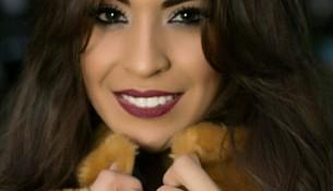 Miss Mundo Camanducaia 2016: Paola Almeida