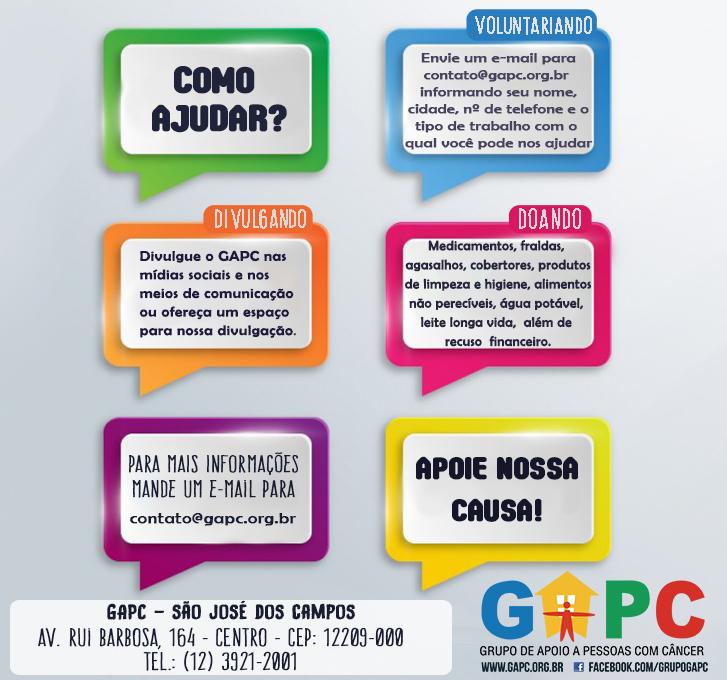 GAPC_Como ajudar2