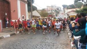 corrida-860x450_c-860x450_c