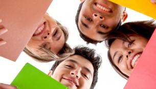 ensisno-profissionalizante-jovem-aprendiz-orsm-site