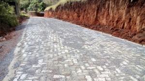 pavimentação_pico-300x169