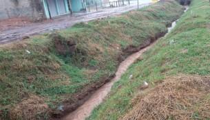 site-Licitação-para-canalização-do-Córrego-Olaria---23