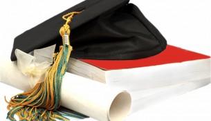Etkli ve Başarılı Eğitim