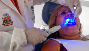 site-GAPC_Atendimento-Odontologico