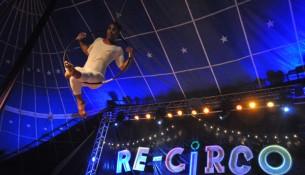 site-Re-Circo_Acrobacias