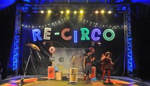 site-Re-Circo_Apresentação-de-teatro