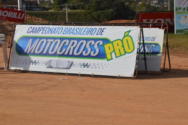 site-motocross-pro