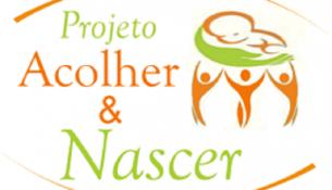 Logomarca_png