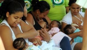 aleitamento-materno foto agência nacional