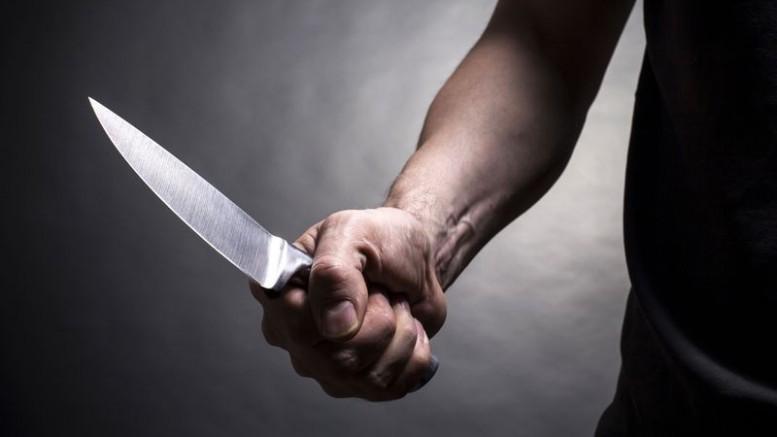 Resultado de imagem para faca