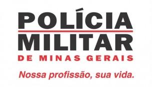 policia-militar-minas-gerais