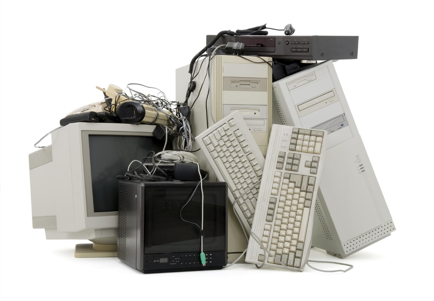 lixo-site-or